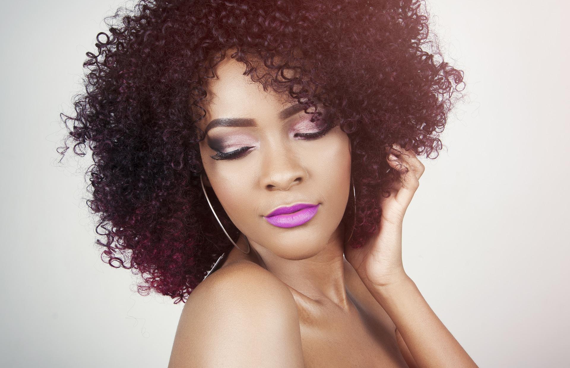 Vajon visszafordítható a hormonális hajhullás?
